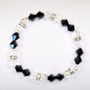 bracelet97
