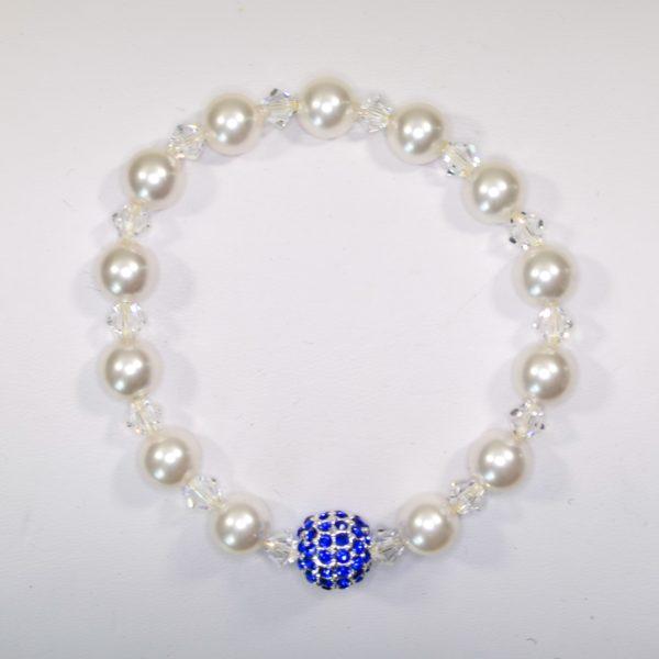 bracelet98