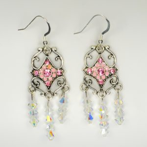 earrings104