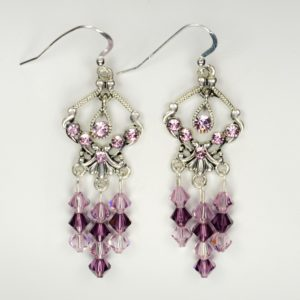 earrings106