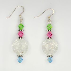 earrings110