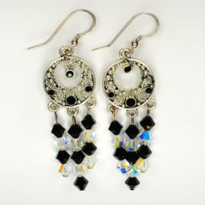 earrings112