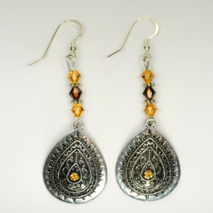 earrings117