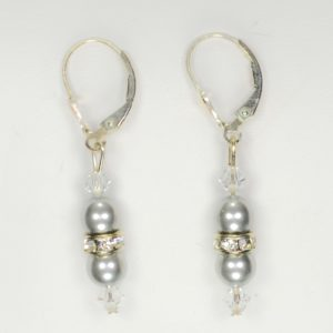 earrings122
