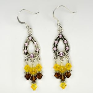 earrings123