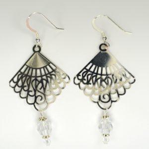 earrings124