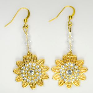 earrings125