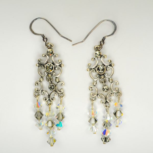 earrings126