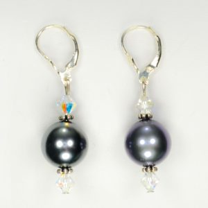 earrings127