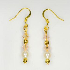 earrings130