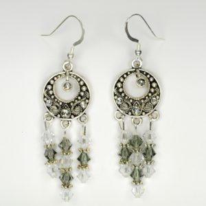 earrings132