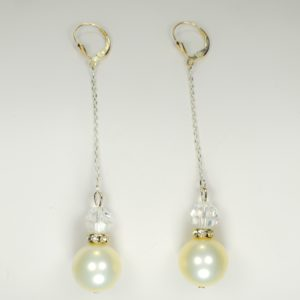 earrings133