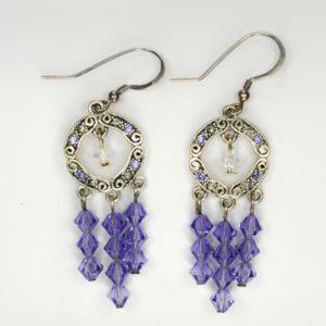 earrings137