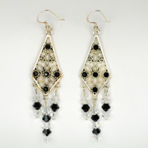 earrings138