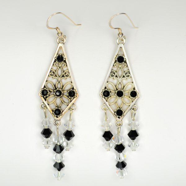 earrings138