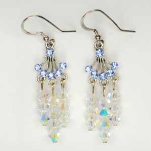 earrings142