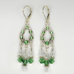 earrings145