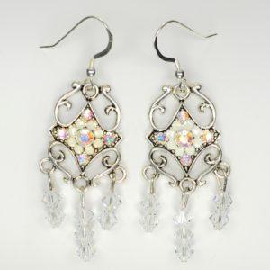 earrings146