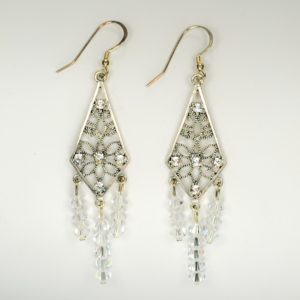 earrings147