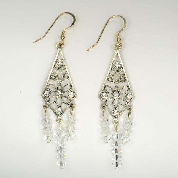earrings147