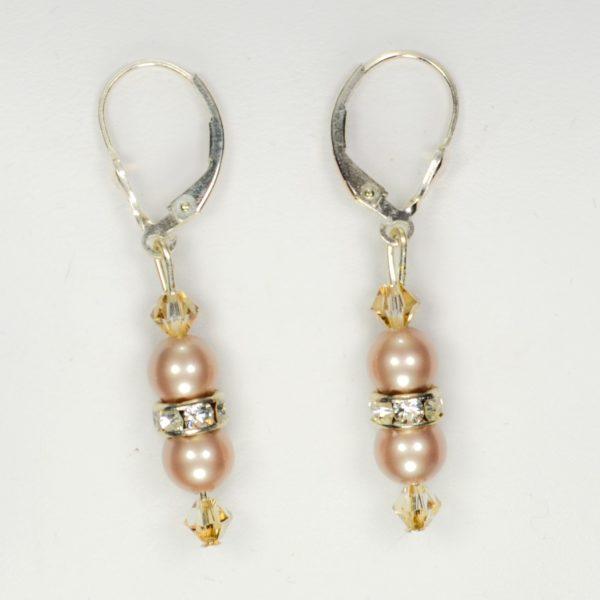 earrings17