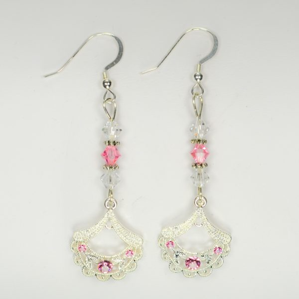 earrings21