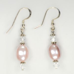 earrings25