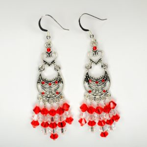 earrings27