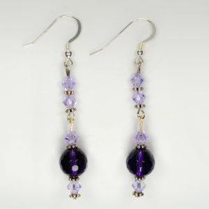 earrings28