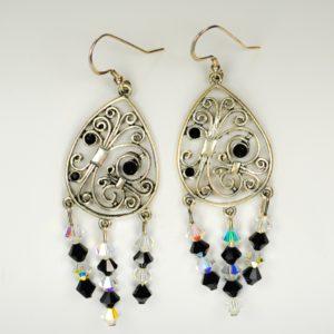 earrings29