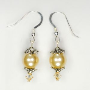 earrings31