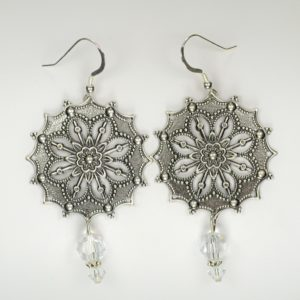 earrings32