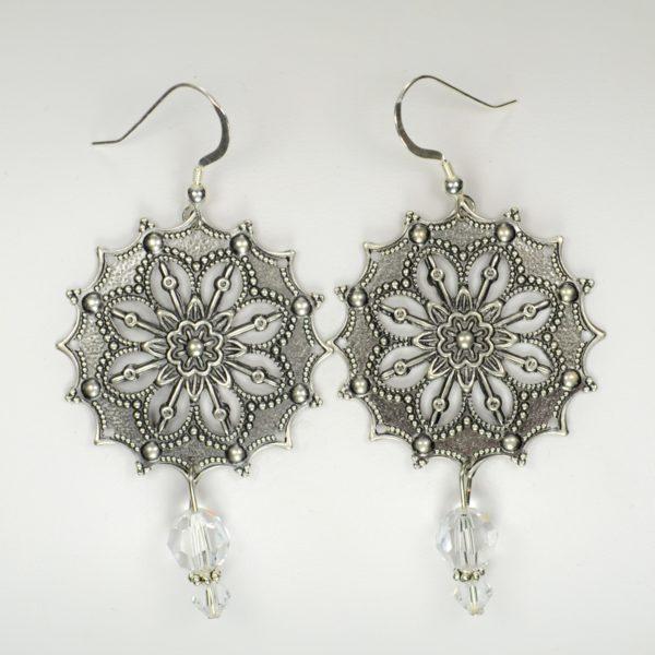 earrings32
