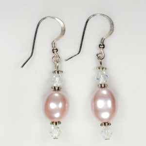 earrings33