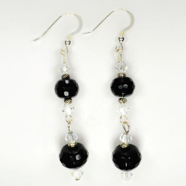 earrings36