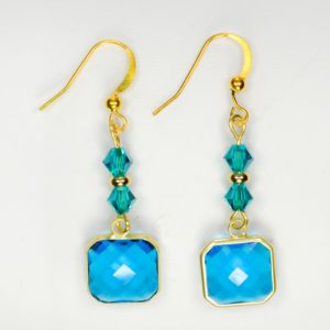 earrings39