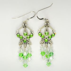 earrings40