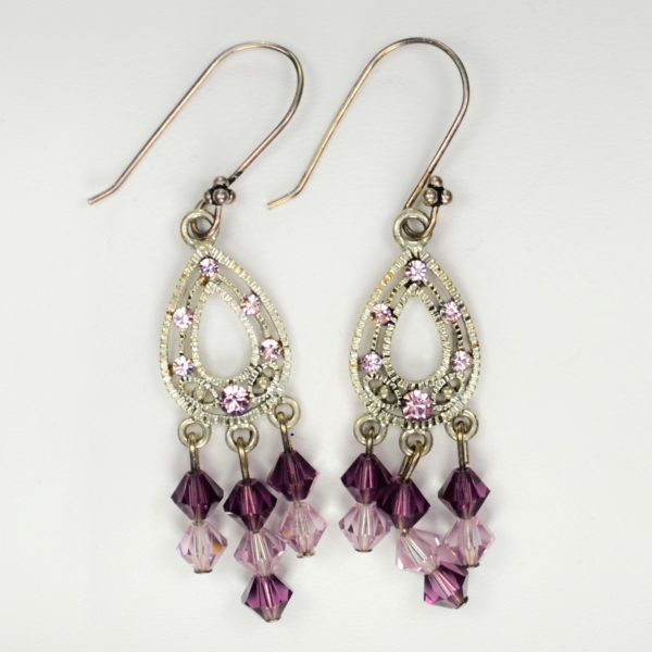 earrings46