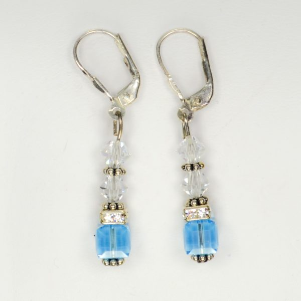 earrings48