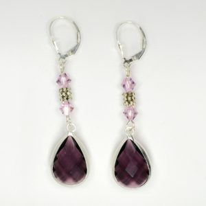 earrings52