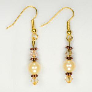 earrings54