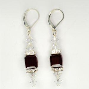 earrings55