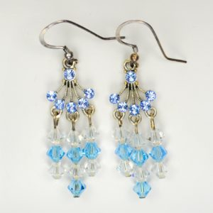 earrings58