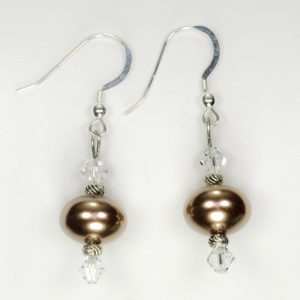 earrings6