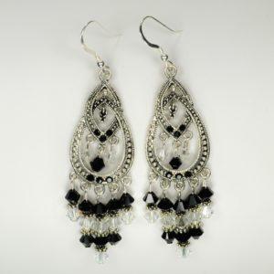 earrings62