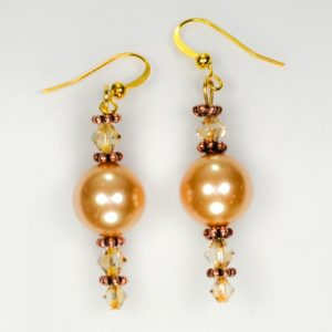 earrings68
