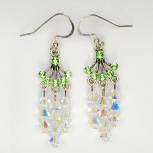 earrings69