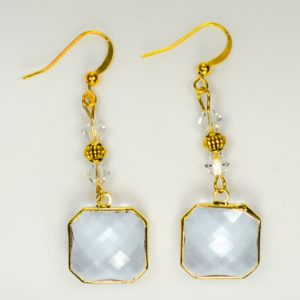 earrings71
