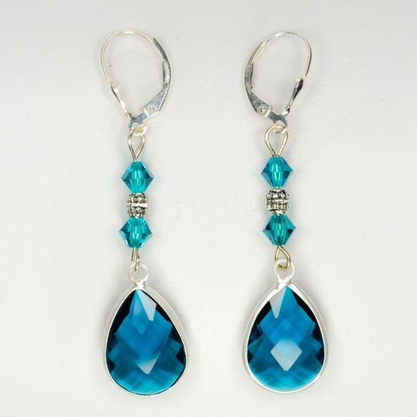 earrings76