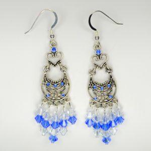 earrings79